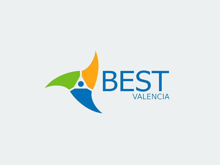 Best Valencia