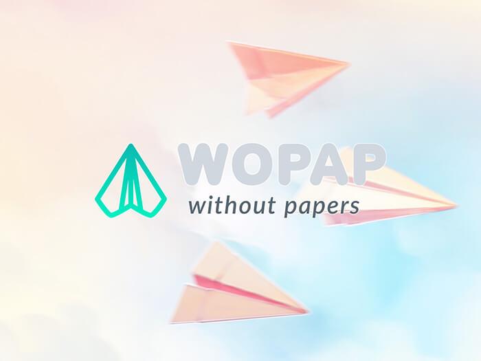 Wopap